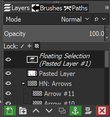 gimp_float_layer_in_layer_window